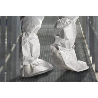 3M 450 Slip Resistant Overboot