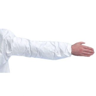 "DuPont Tyvek 15"" Elasticated Protective Sleeve"
