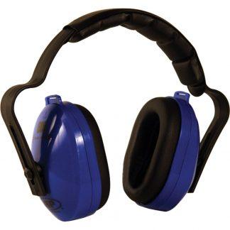 Big Blue™ Ear Defender