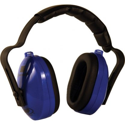Big Blue™ Ear Defender