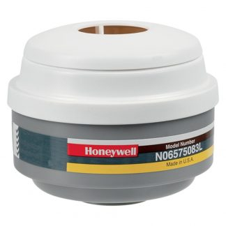 Honeywell North Respirator Filter N06575083L ABE1 P3 (HP739)