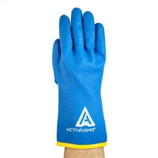 ActivArmr 97-681 Blue Product - Front
